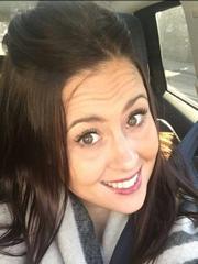 Charlotte Clayton