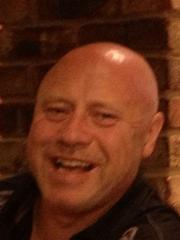 Peter Bates